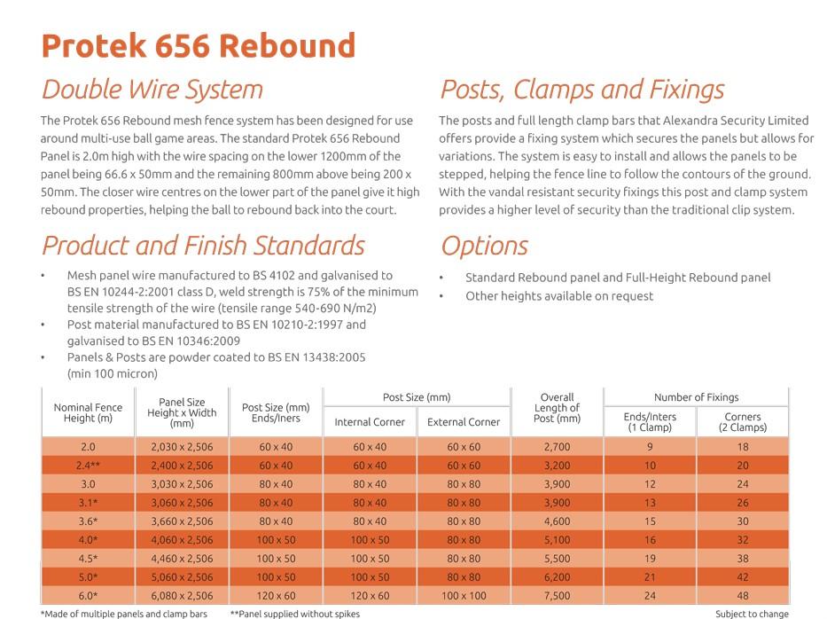 Rebound_656