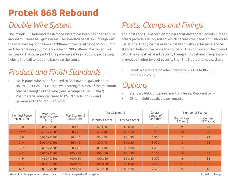 Rebound_868