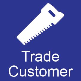 Trade Customer
