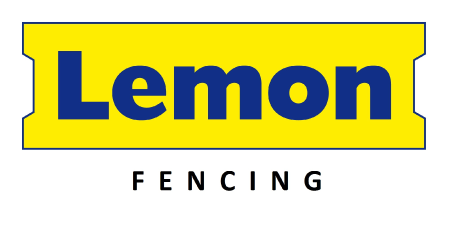 lemon-logo-